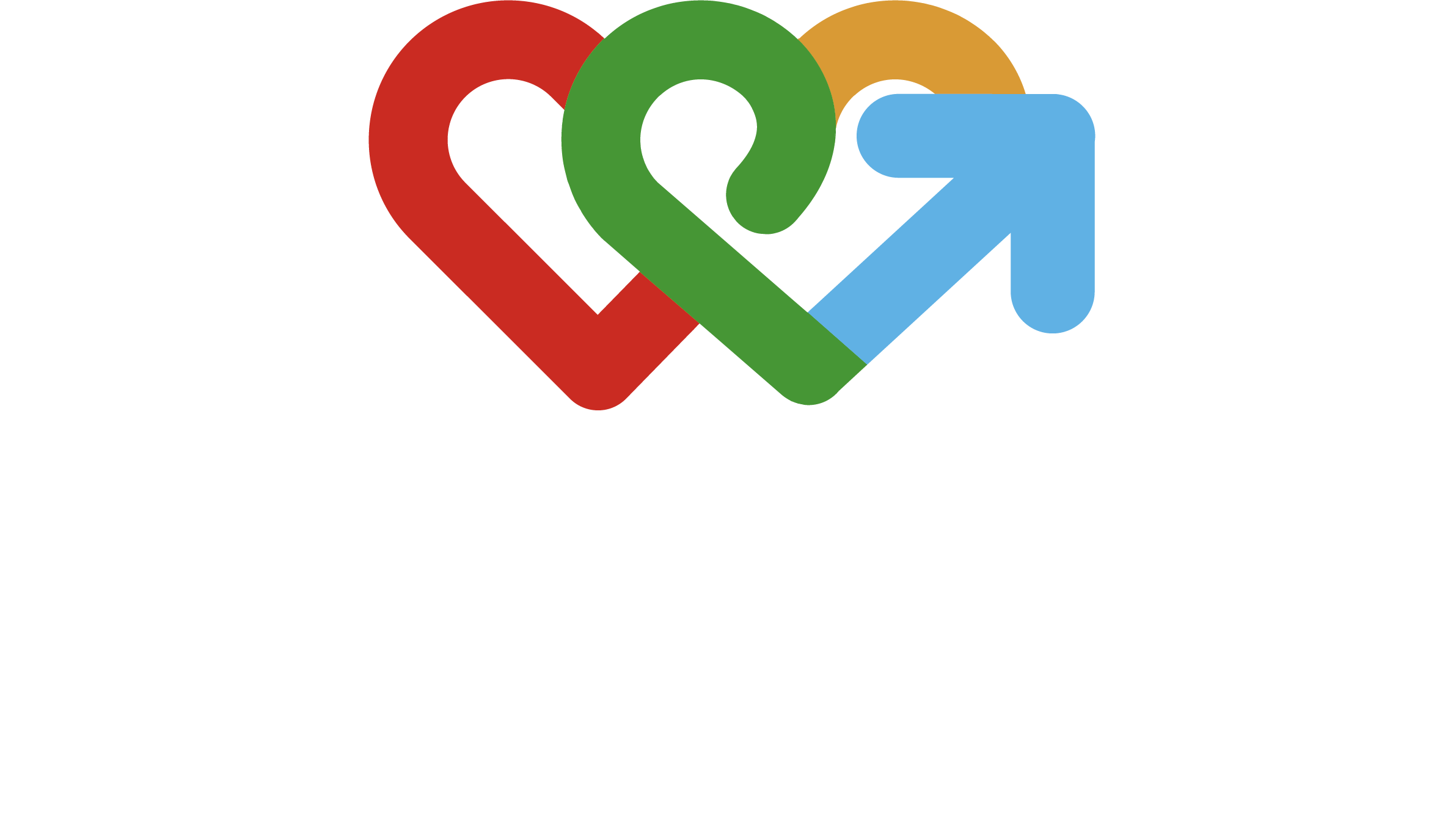 Wellbeing Liverpool logo